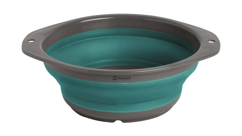 Outwell Collaps Bowl M Deep Blue