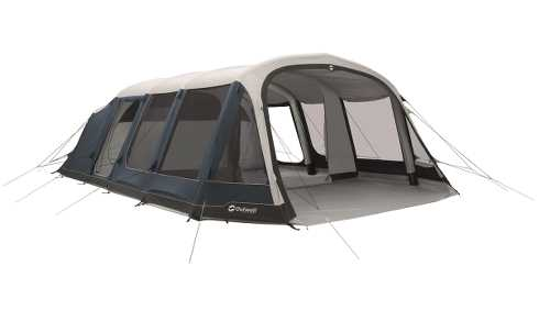644ff7d5068 Outwell - Innovative Family Camping - buy online here