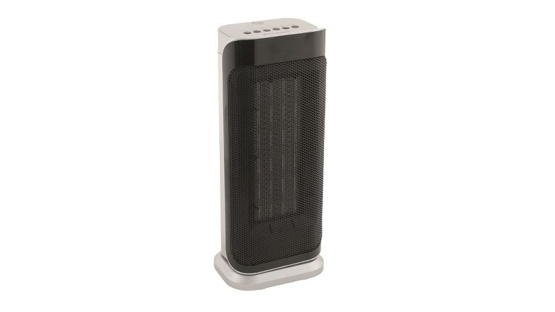 Outwell Hekla Camping Heater - UK