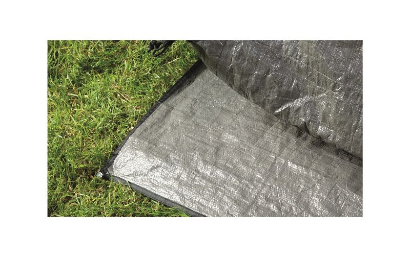 Outwell Unterlage Scenic Road 200SA