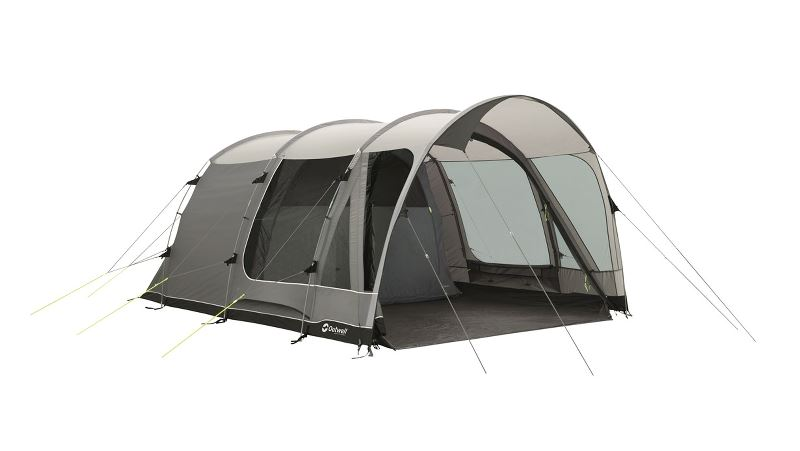 9af99b12675 Tents, Tents for family Camping - Buy large and small Tents from ...