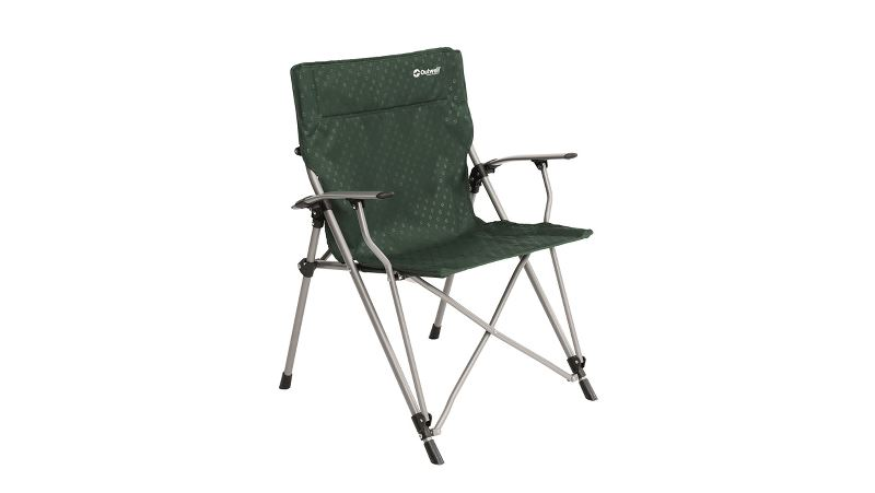 Outwell Goya Forest Green