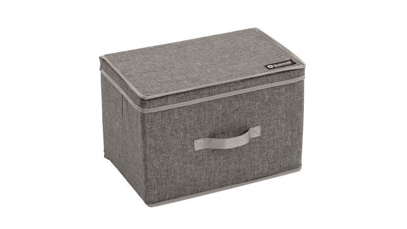 Outwell Palmar L Storage Box