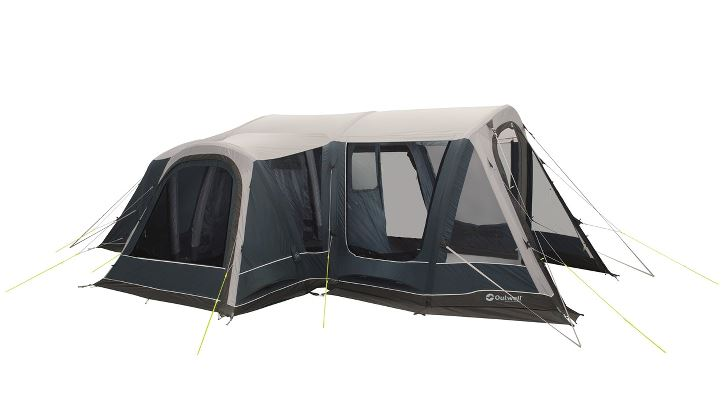 Outwell Airville 4SA Tent