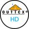 Outtex® HD