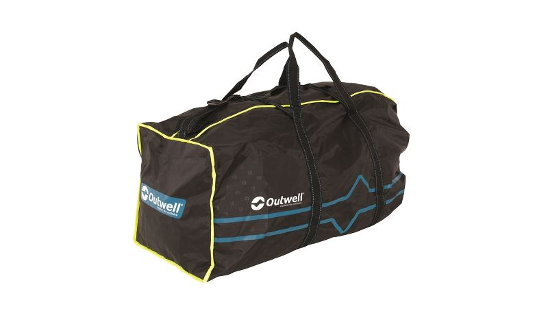 Outwell Tent carry bag
