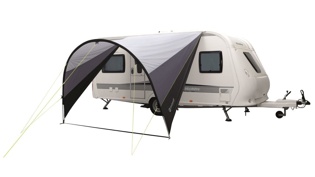 Outwell Touring Canopy L