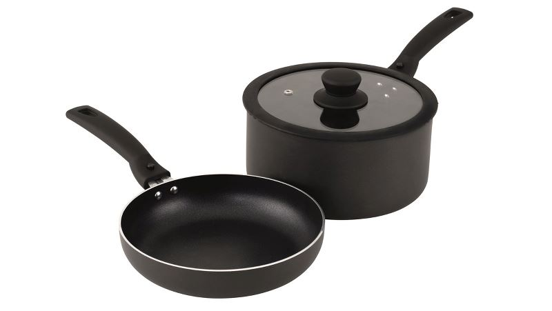 Outwell Culinary Set M