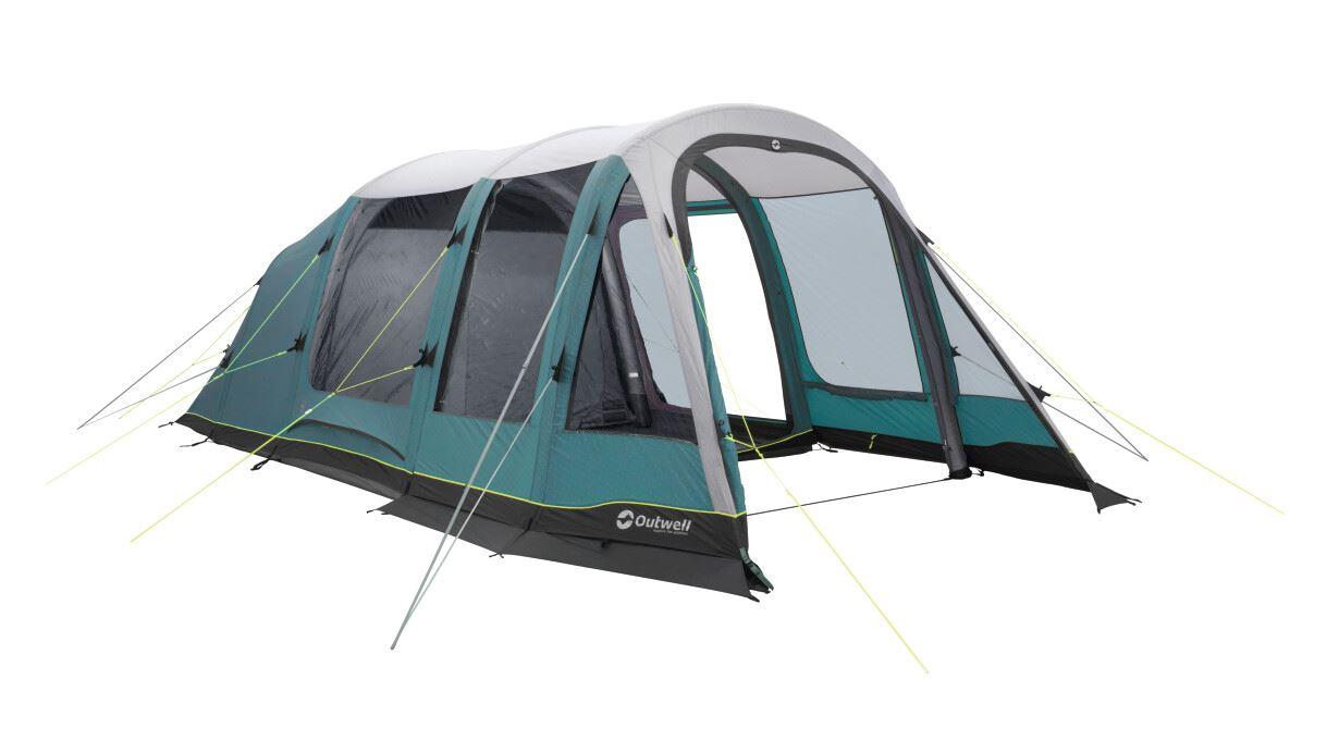 Choix d'une tente familiale gonflable E2789654-a5df-42a6-a1b9-f4df6cdc5762
