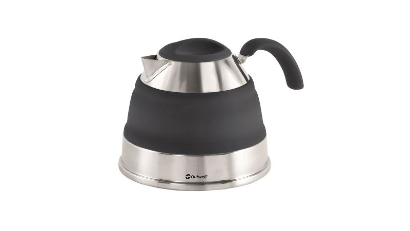 Outwell Collaps Kettle 1.5L Navy Night
