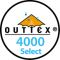 Outtex® 4000 Select