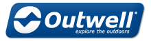 Outwell - tents, awnings, camping accessories